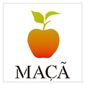 14x14-Simples-Maca-OPA1737-Colorido