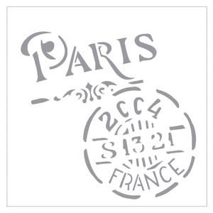 14x14-Simples-Selo-Paris-OPA1742-Colorido