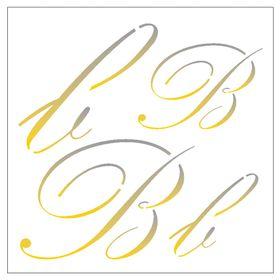 14x14-Simples-Manuscrito-B-OPA1797-Colorido