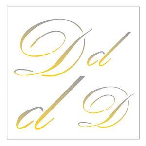 14x14-Simples-Manuscrito-D-OPA1799-Colorido