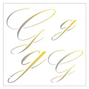 14x14-Simples-Manuscrito-G-OPA1802-Colorido