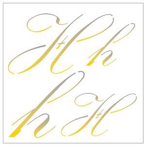 14x14-Simples-Manuscrito-H-OPA1803-Colorido
