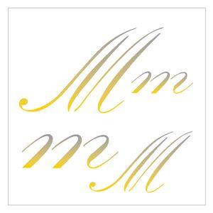 14x14-Simples-Manuscrito-M-OPA1808-Colorido