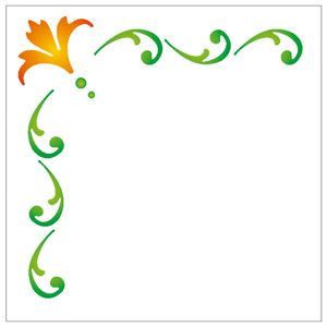 10x10-Simples-Cantoneira-Hibisco-OPA143-Colorido