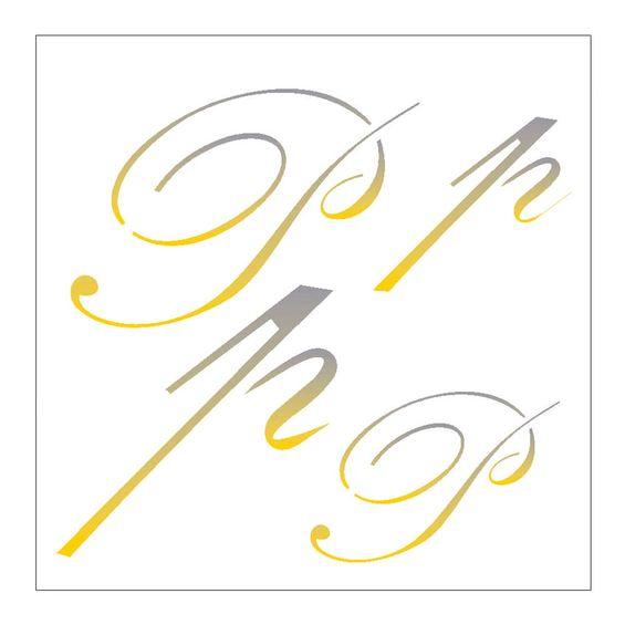 14x14-Simples-Manuscrito-P-OPA1811-Colorido