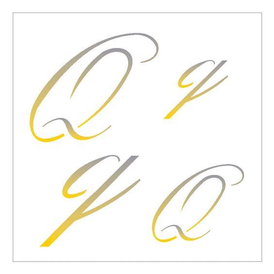 14x14-Simples-Manuscrito-Q-OPA1812-Colorido