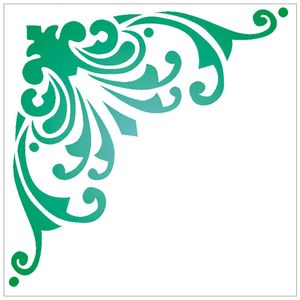 10x10-Simples-Cantoneira-Ornamento-OPA145-Colorido
