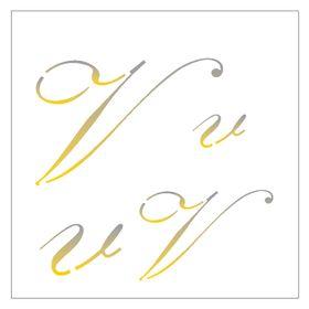 14x14-Simples-Manuscrito-V-OPA1817-Colorido