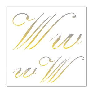 14x14-Simples-Manuscrito-W-OPA1818-Colorido