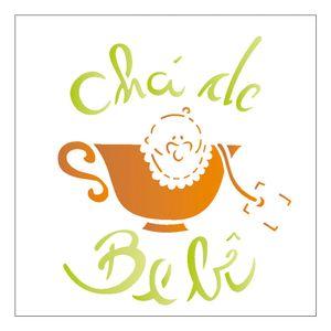 14x14-Simples-Cha-de-Bebe-OPA1823-Colorido