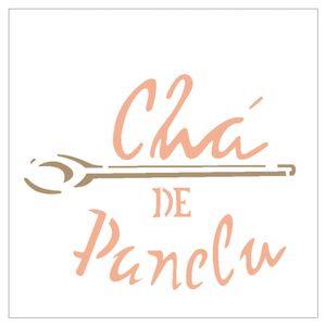 14x14-Simples-Cha-de-Panela-OPA1824-Colorido