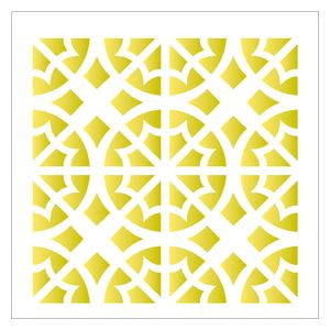 14x14-Simples-Ladrilho-OPA2013-Colorido