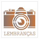 14x14-Simples-Lembrancas-OPA2014-Colorido