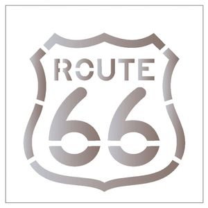 14x14-Simples-Route-66-OPA2019-Colorido