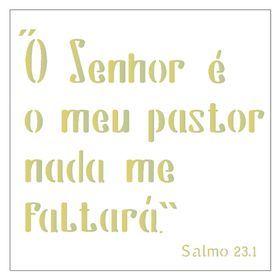 14x14-Simples-Salmo-231-OPA2020-Colorido