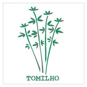 14x14-Simples-Tempero-Tomilho-OPA2024-Colorido
