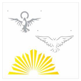 14X14-Simples-Religiao-Espirito-Santo-OPA2164