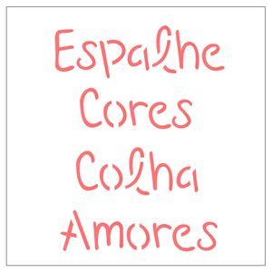 14x14-Simples-Frase-Espalhe-Cores-OPA2214