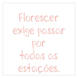 14x14-Simples-Frase-Florescer-OPA2215
