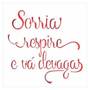 14x14-Simples-Frase-Sorria-OPA2216