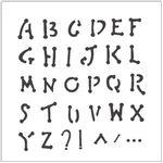 14x14-Simples-Alfabeto-OPA973-Colorido