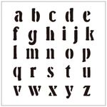 14x14-Simples-Alfabeto-II-OPA974-Colorido