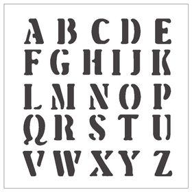 14x14-Simples-Alfabeto-III-OPA975-Colorido