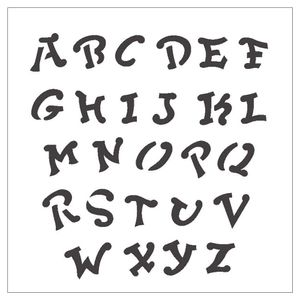 14x14-Simples-Alfabeto-IV-OPA976-Colorido