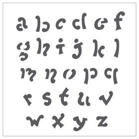 14x14-Simples-Alfabeto-V-OPA977-Colorido