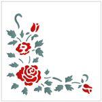 14x14-Simples-Cantoneira-Rosas-OPA983-Colorido