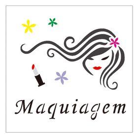 14x14-Simples-Maquiagem-OPA992-Colorido