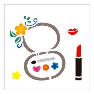 14x14-Simples-Maquiagem-II-OPA993-Colorido