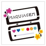 14x14-Simples-Maquiagem-III-OPA994-Colorido