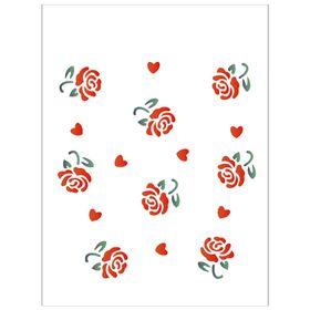 15x20-Simples-Estamparia-Rosas-OPA1008-Colorido