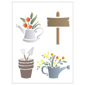 15x20-Simples-Jardinagem-OPA1013-Colorido