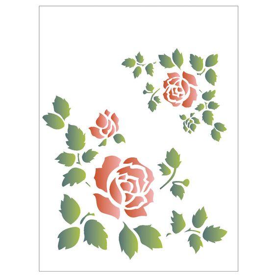 15x20-Simples-Cantoneira-Rosas-OPA1044-Colorido