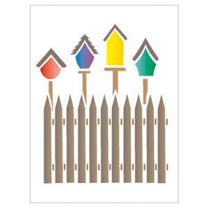 15x20-Simples-Casas-de-Passaros-OPA1046-Colorido