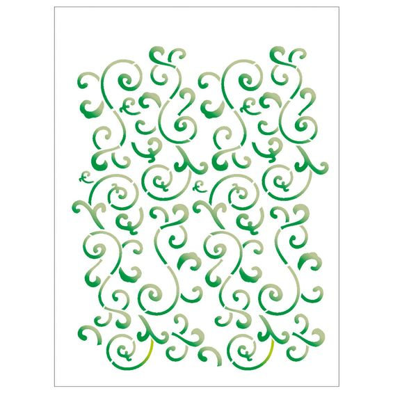 15x20-Simples-Estamparia-Arabesco-Folha-OPA1063-Colorido