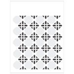 15x20-Simples-Estamparia-Geometrica-OPA1064-Colorido