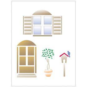 15x20-Simples-Porta-e-Janela-OPA1068-Colorido