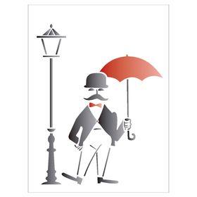 15x20-Simples-Cavalheiro-Antigo-OPA1143-Colorido