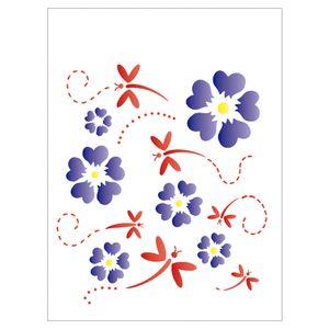 15x20-Simples-Flores-e-Libelulas-OPA1149-Colorido