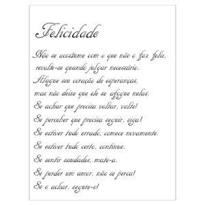 15x20-Simples-Poema-Felicidade-OPA1150-Colorido