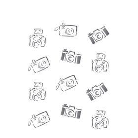 15x20-Simples-Cameras-de-Foto-OPA1211-Colorido