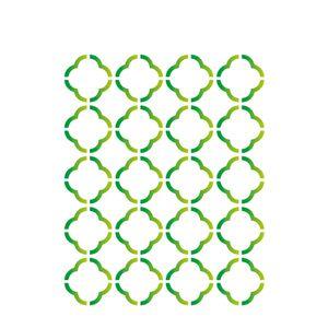15x20-Simples-Estamparia-Grade-Flor-OPA1214-Colorido