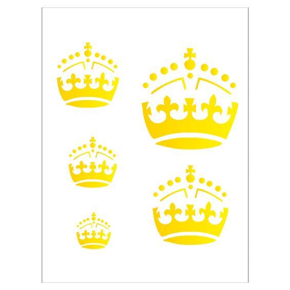 15x20-Simples-Coroas-OPA1315-Colorido