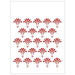 15x20-Simples-Estamparia-Flor-Leque-OPA1316-Colorido