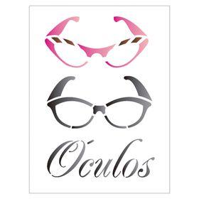 15x20-Oculos-OPA1382