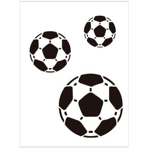 15x20-Simples-Bola-de-Futebol-OPA161-Colorido