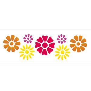 10x30-Simples-Flores-Margaridas-OPA024-Colorido